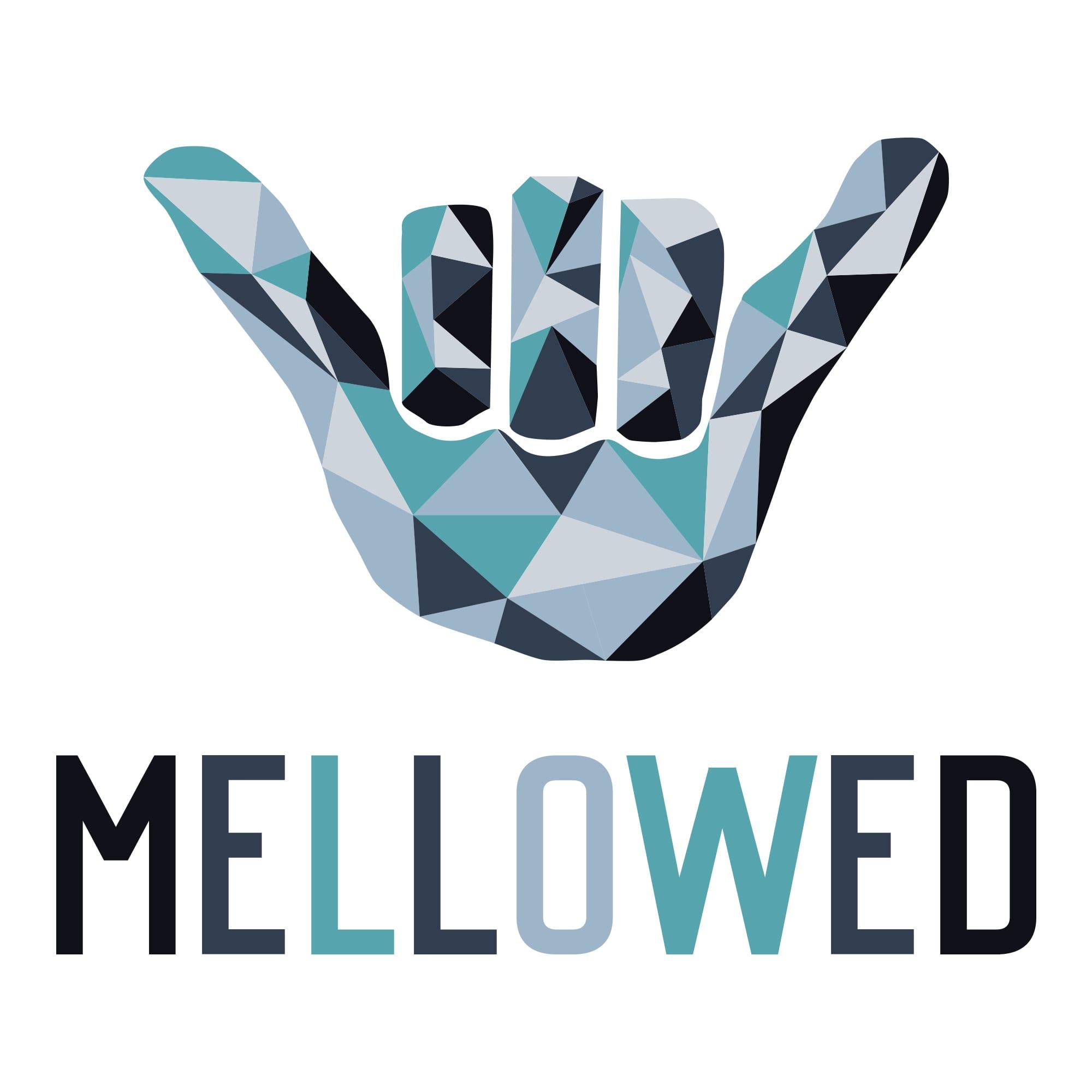 Mellowed_logo_winter_vierkant