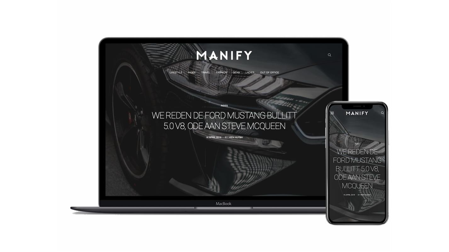 Manify_Mockup (1)