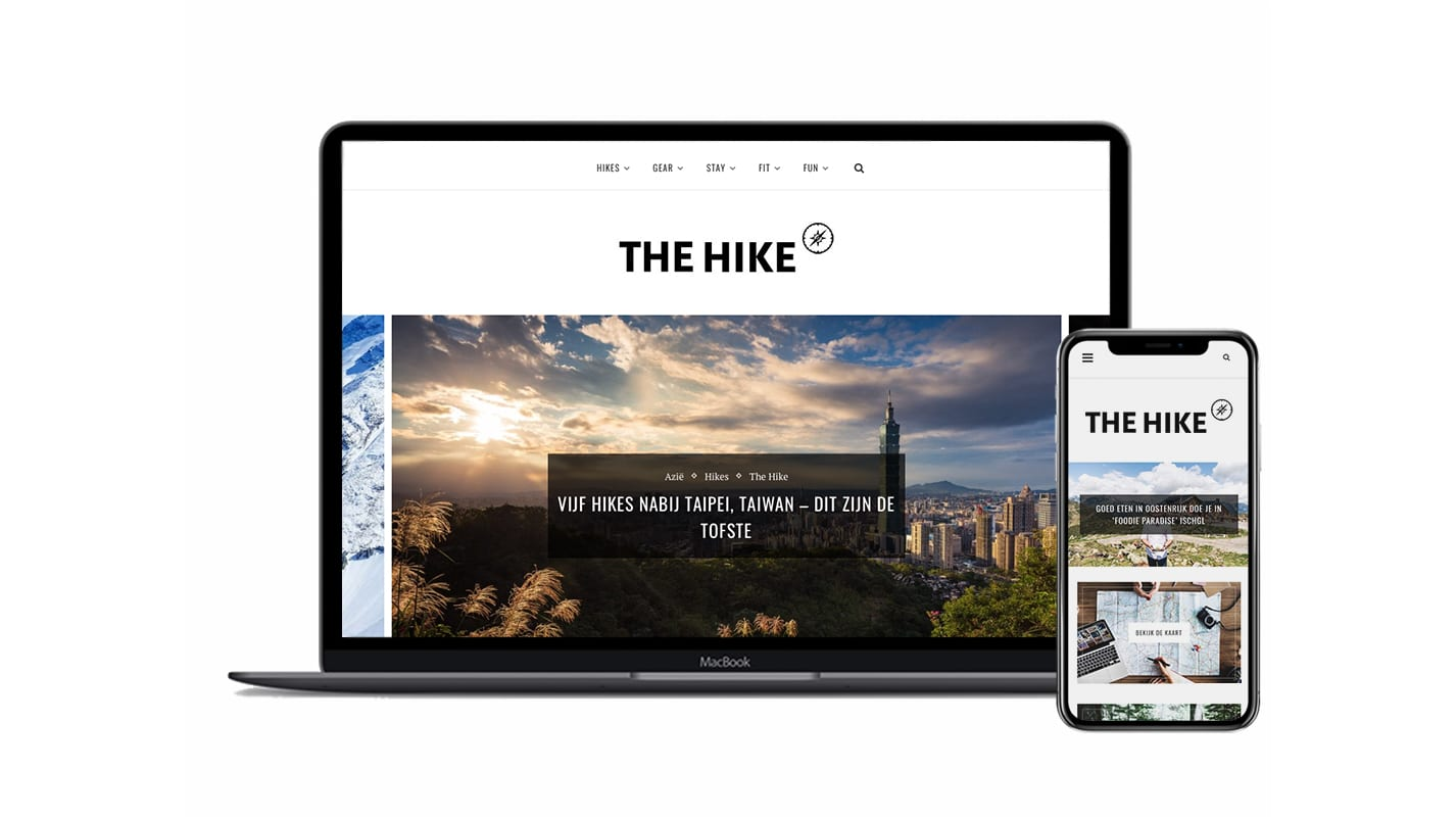 TheHike_Mockup